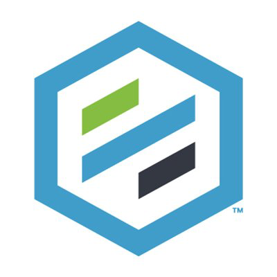 Proto Labs Inc logo