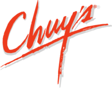 Chuy's Holdings Inc logo