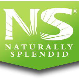 Naturally Splendid Enterprises Ltd logo
