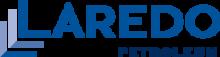 Laredo Petroleum Inc logo