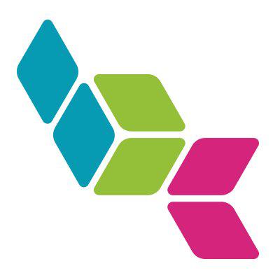 Brightcove Inc logo