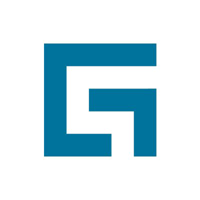 Guidewire Software Inc logo
