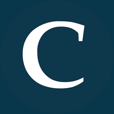 The Carlyle Group Inc logo