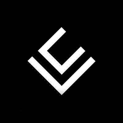 CV Sciences Inc logo