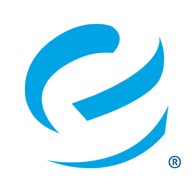 Enova International Inc logo