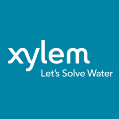 Xylem Inc logo