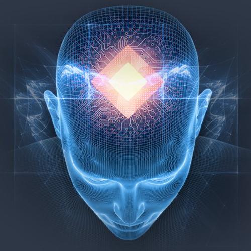 BrainChip Holdings Ltd logo