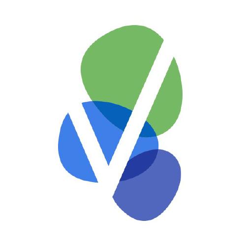 Verastem Inc logo