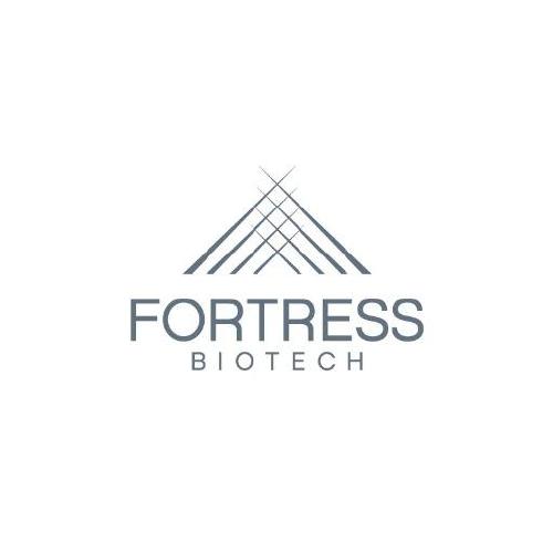 Fortress Biotech Inc logo