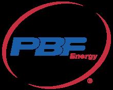 PBF Energy Inc logo