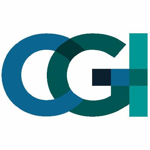 Cancer Genetics Inc logo