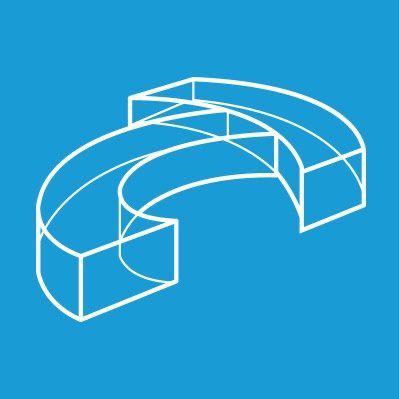 Tecnoglass Inc logo