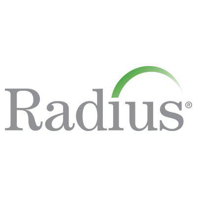 Radius Health Inc logo