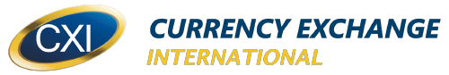 Currency Exchange International Corp logo