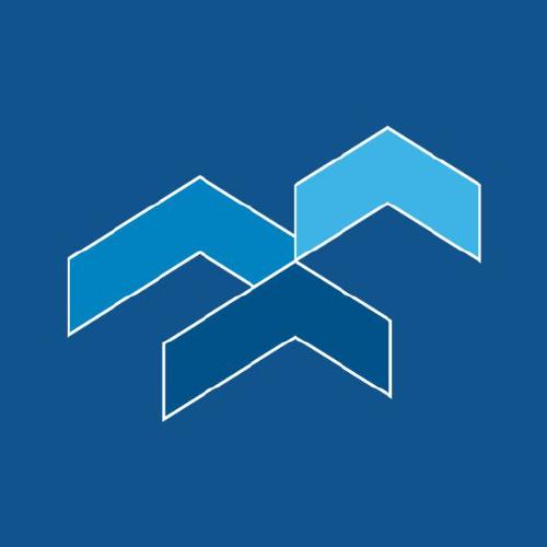 HomeTrust Bancshares logo