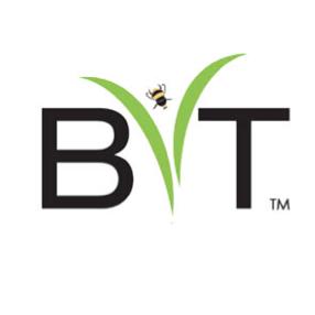 Bee Vectoring Technologies International Inc logo