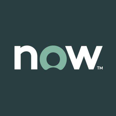 ServiceNow Inc logo
