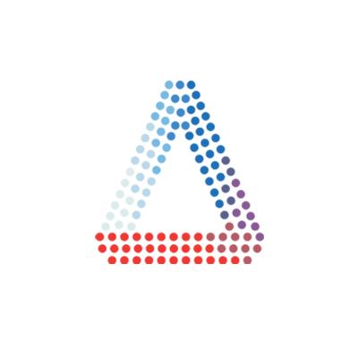 Sharc International Systems Inc logo