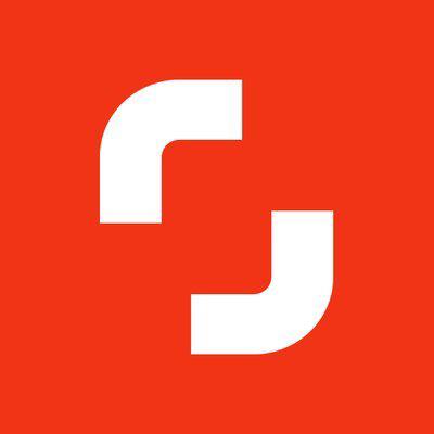 Shutterstock Inc logo