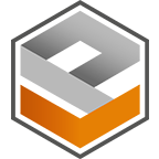 Elcora Advanced Materials Corp logo