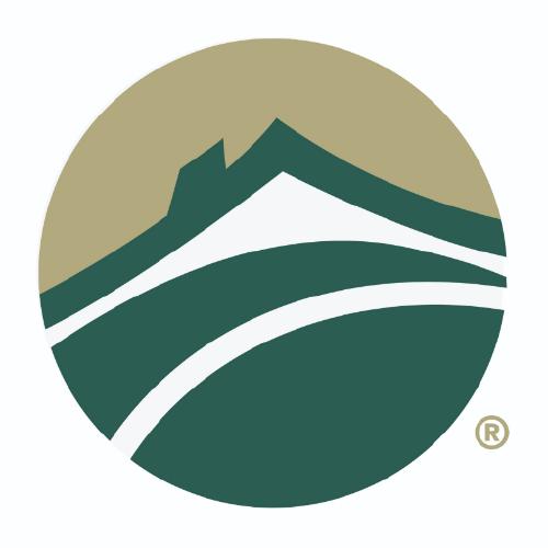 Realogy Holdings Corp logo