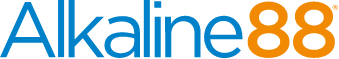 Alkaline Water Co Inc logo
