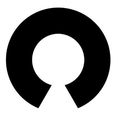 AcuityAds Holdings Inc logo