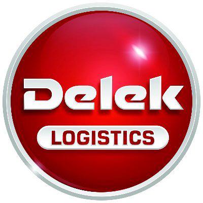 Delek Logistics Partners LP logo