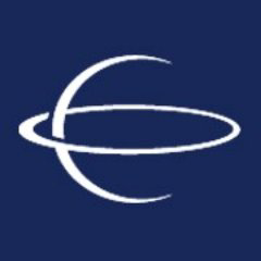 CyrusOne Inc logo