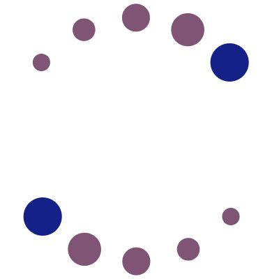 Regulus Therapeutics Inc logo