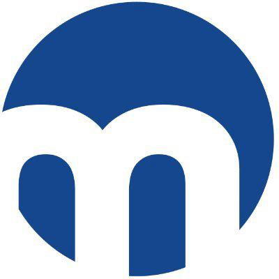 mCloud Technologies Corp logo
