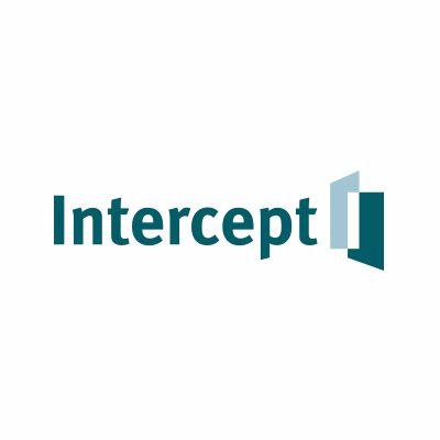Intercept Pharmaceuticals Inc logo