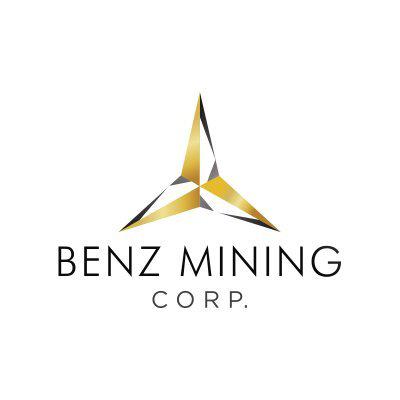 Benz Mining Corp logo