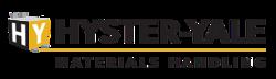 Hyster-Yale Materials Handling Inc logo