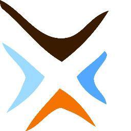 Millendo Therapeutics Inc logo