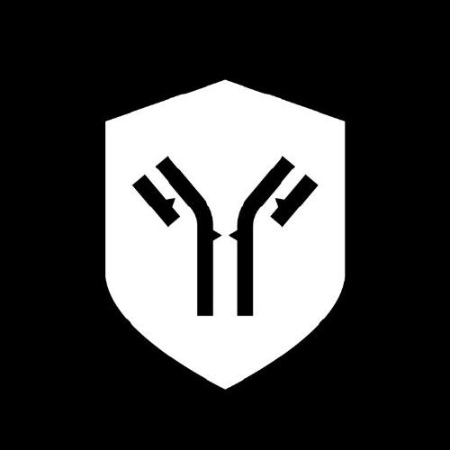 Humanigen Inc logo