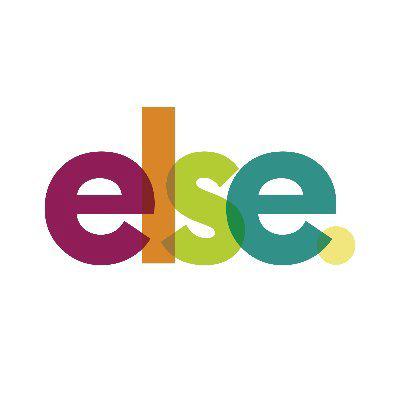 Else Nutrition Holdings Inc logo