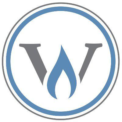 Western Midstream Partners LP logo