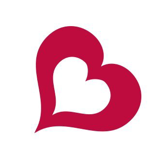 Burlington Stores Inc logo