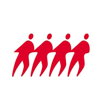 Taylor Morrison Home Corp logo
