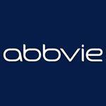 AbbVie Inc logo