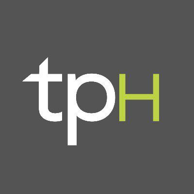 Tri Pointe Homes Inc logo
