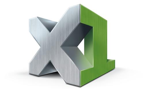 The ExOne Co logo