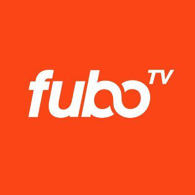 FuboTV Inc logo
