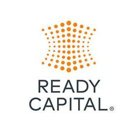 Ready Capital Corp logo