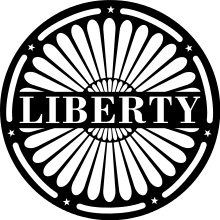 Liberty SiriusXM Group logo