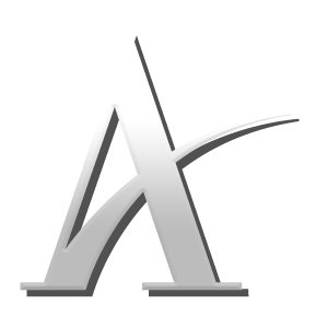 Arcturus Therapeutics Holdings Inc logo