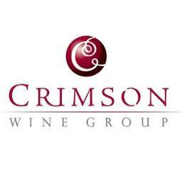 Crimson Wine Group Ltd logo