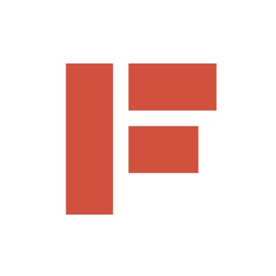 Independent Bank Group Inc logo