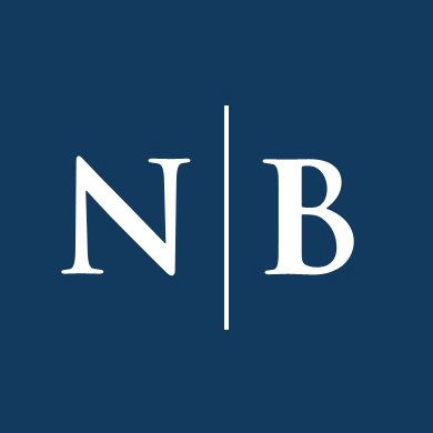 Neuberger Berman MLP and Energy Income Fund Inc logo
